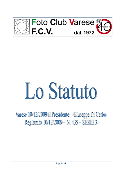 Statuto_front_page.jpg